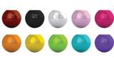 ディーピーアイが27日より発売する、起き上がりこぼし型の歯間ブラシホルダー『TOOTH LOVE Ballホルダー』