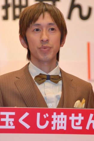 梶原雄太の画像 p1_10