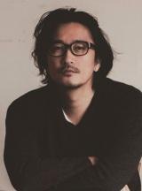 宇多田ヒカルを祝福した元夫・紀里谷和明氏