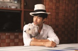 映画『ニシノユキヒコの恋と冒険』(2月8日公開 )/(C)2014「ニシノユキヒコの恋と冒険」製作委員会