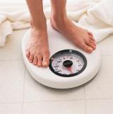 肥満は万病のもと? 成人後の体重増加には要注意!