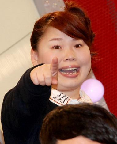 ニッチェ 江上敬子