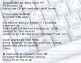 避けては通れない! ビジネス英語「メールの書き方」