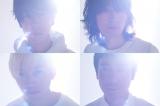 BUMP OF CHICKENが初音ミクとのデュエットバージョン「ray」のMV公開