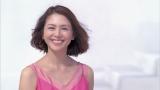 小泉今日子が出演するメイクアップブランド『エルシア』(コーセー)新CM