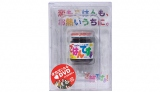 DVD『桃屋×PeepingLife ご縁ですよ!』4月25日に発売