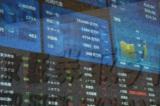 増税後の投資。注目の銘柄と、投資のタイミングの見極めとは?