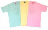 「セーラーズ」Tシャツ