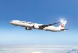 ユーザーが最も望む、飛行機利用での改善点は?