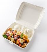 福岡の人気フレンチトースト専門店が東京にオープン!