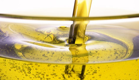 """エゴマ油などの""""オメガ3系""""オイルを積極的に摂取して"""