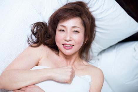 45歳くらいの熟女でいいからセックスしたい!!!3YouTube動画>8本 ->画像>29枚