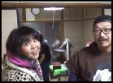 3人目の妻となる三由紀さん(左)の連れ子を合わせて20人のパパになったビッグダディこと林下清志(右)