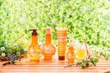 世界各地から厳選したハチミツを使ったヘアケアブランド『Honeyce'(ハニーチェ)』