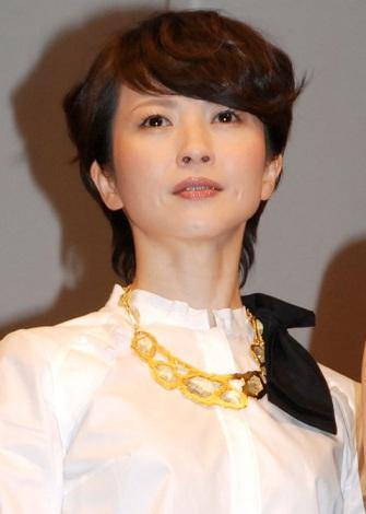 三浦理恵子の画像 p1_4