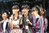 「合同握手会、最高!」とHKT48 指原莉乃