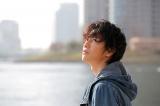 映画『カノジョは嘘を愛しすぎてる』/(C)2013 青木琴美・小学館/「カノジョは嘘を愛しすぎてる」製作委員会
