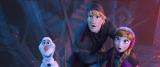 『アナと雪の女王』がV7達成(C)2014 Disney. All Rights Reserved.