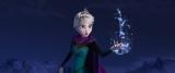 『アナと雪の女王』主要曲がカラオケ追加配信(C)2014 Disney. All Rights Reserved.