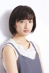 CMからブレイク!映画、ドラマで活躍中の門脇麦「未熟な私でも…」(写真:逢坂 聡)