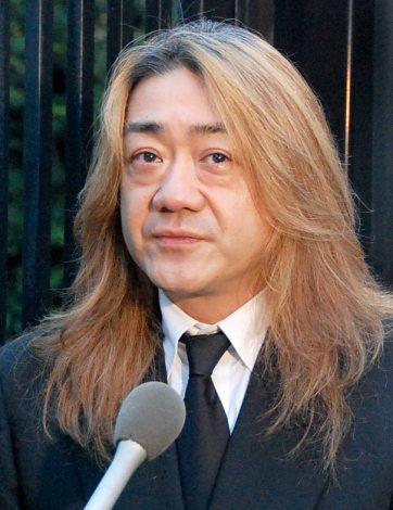 野村義男の画像 p1_16