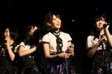 宮脇さくらは20位スタート(21日=福岡・HKT48劇場)(C)AKS