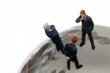 """「投資スタイル」はまさに人それぞれ。株初心者でも分かりやすい、見分け方の""""3つのヒント""""とは?"""
