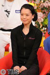 5月24日放送、『ジョブチューン〜アノ職業のヒミツぶっちゃけます!SP』元フィギュアスケート選手の鈴木明子氏が出演。プログラムで使用する曲選びの裏側を明かす