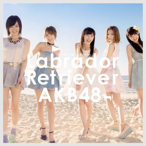 「AKB48」がミスチルを抜きシングル総売上枚数歴代2位。名実ともに日本を代表する音楽グループに