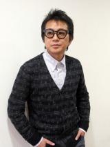昨年デビュー30周年&ソロ20周年のダブルアニバーサリーイヤーを迎えた歌手の藤井フミヤ (C)ORICON NewS inc.