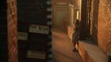 現在の安室が19歳の安室に遭遇する「SWEET 19 BLUES」新MV