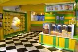 全米No.1の店舗数を誇る『Doc Popcorn』が日本初上陸! (C)oricon ME inc.