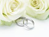 全国から心に響く珠玉のプロポーズが寄せられた
