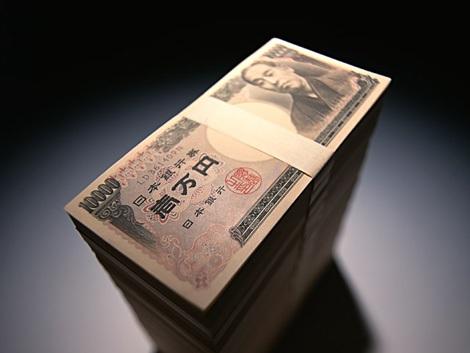 宝くじで高額当せん金を手にした人たちの共通点とは?