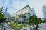 みなとみらい21地区最大の商業施設『MARK IS みなとみらい』が21日グランドオープン