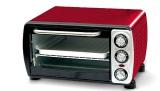 ノンフライオーブン『ROOMMATE ノンフライコンベクションオーブン EB-RM1700』