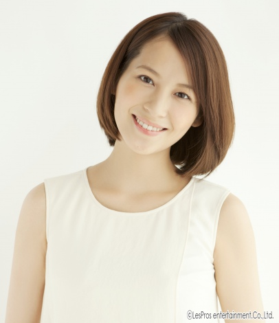 青木裕子 (タレント)の画像 p1_33