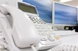 何気なくとった電話が海外から・・・とっさの英語対応できますか?