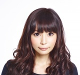 映画『トランスフォーマー/ロストエイジ』(8月8日公開)で洋画実写作品の吹き替え声優に初挑戦する中川翔子