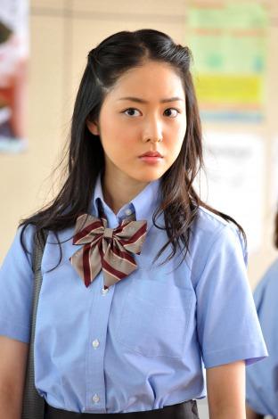 高校生×雅ちゃん