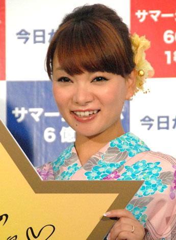 庭木櫻子の画像 p1_19