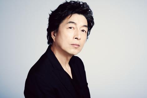 7月1日にアルバム『「ワスレナイ」〜MASATOSHI NAKAMURA 40th Anniversary〜』をリリースした中村雅俊