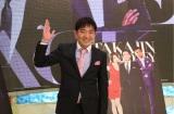 7月5日放送分から『たかじん NO マネー BLACK』にリニューアル。新司会者はメッセンジャー黒田(C)テレビ大阪