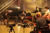 7月20日放送、NHK・BSプレミアムの音楽番組『THE RECORDING』にくるりが登場