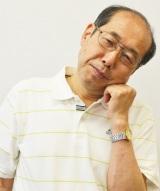 """優待のプロ""""桐谷さん""""が解説! 40代、50代、60代、定年後…ベストな投資術とは? (C)oricon ME inc."""