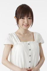 テレビ東京『こちら! リンリン相談室7』で復帰した紺野あさ美アナウンサー