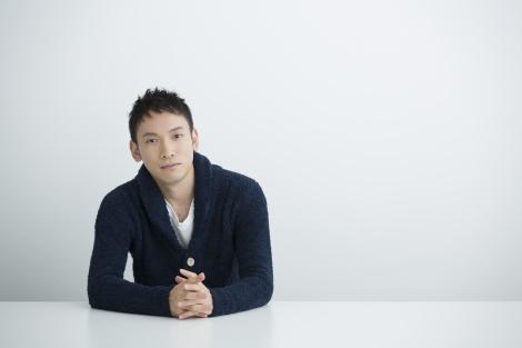 映画『思い出のマーニー』音楽を担当した村松崇継氏