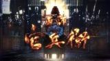 若い女性の取り込みに成功!? 岡田准一主演のNHK大河ドラマ『軍師官兵衛』(C)NHK