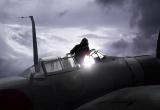 大ヒット映画『永遠の0』場面写真(C)2013「永遠の0」製作委員会