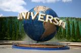 世界初の大規模イベント『ユニバーサル・クールジャパン』が2015年に開催